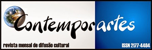Contemporartes