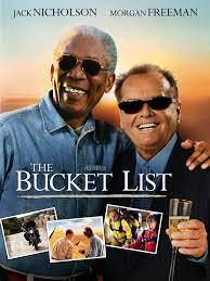 The Bucket List (2007) - Rotten Tomatoes