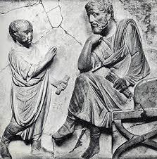 A Educação na Idade Média - A busca da Sabedoria como caminho para a  Felicidade: al-Farabi e Ramon Llull   Idade Média - Prof. Dr. Ricardo da  Costa